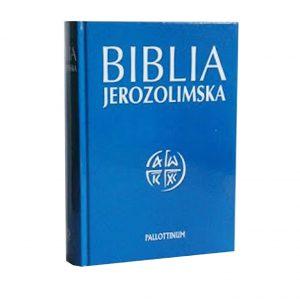 Bibles/ Pismo Święte